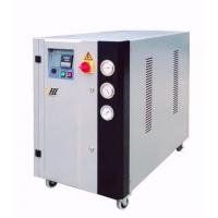 China water cooled chiller diagram HCM-5W on sale