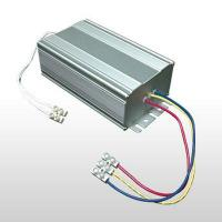 China Induction Lamp Electronic Ballast on sale
