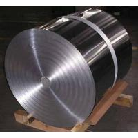 China High yield strength cold forming steels steel plate on sale