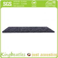 China Acoustic Tiles For Soundproofing, Sound Insulation Materials on sale