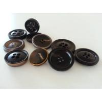 Quality COAT BUTTONS for sale