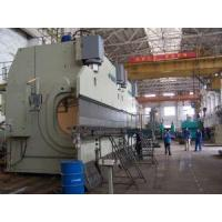 Quality 2-PPEB Series Press Brakes for sale