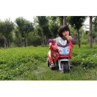Becautiful And Execllent Toy Motorcycles For Toddlers