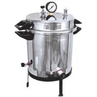 Quality Autoclave Portable for sale