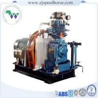 China MSHC Series Marine Air-cooled Air Compressor on sale