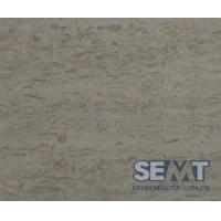 China Marble Beige Flower for sale