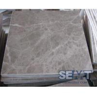 China Marble Emperador Light for sale