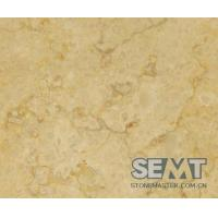 Worldwide Marble Sunny Yellow for sale