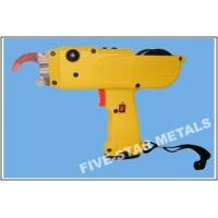 Quality Automatic Tying Tool for sale
