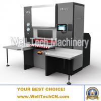 Quality Hydraulic Deep Embossing Machine CT-315B for sale