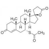 Quality SPIRONOLACTONE for sale