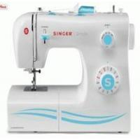Quality Sewing Machines singer 2263 for sale