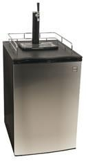 Buy Kegerators Avanti Kegerator - BD7000 at wholesale prices