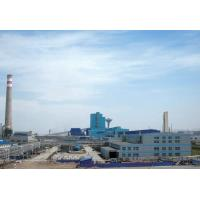 Metallurgy Xinjiang Wuxin Copper Co., Ltd. Copper Smelter for sale