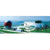 Jiangxi Science and Technology Museum for sale