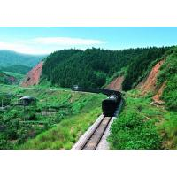 Public Works Special Railway Line Project of Dexing Copper Mine for sale
