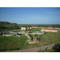Public Works Gombe Water Plant, Nigeria for sale
