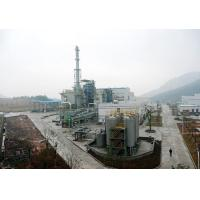 Hazardous Waste Treatment Demonstration Center of Hangzhou City for sale