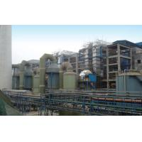 Boiler Flue Gas Desulfurization and Acid-Making Project, CHALCO Guizhou Branch for sale