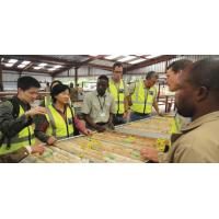 Buy cheap Kamoa Copper Smelting Project, D. R. Congo from wholesalers