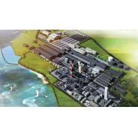 China Philippine Associated Smelting and Refining Corporation (PASAR) Expansion Project (EPC) for sale