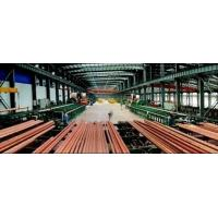 Metal Processing Zhongshan Tianyi Copper Industry Co., Ltd. for sale
