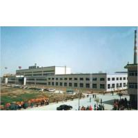 Metal Processing Changzhou Jinyuan Copper Co., Ltd. 100kt/a Copper Processing Plant for sale