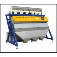 China Rice color selection machine on sale