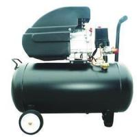 China AIR TOOLS AIR COMPRESSOR 3HP X 10 GALLON (UL) on sale