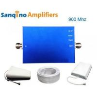 Sanqino KW17A 900Mhz t-mobile signal booster for sale