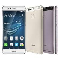 Quality Huawei P9 for sale