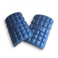 Quality Sports EVA Wrestling Knee Pads for Knee Protection for sale