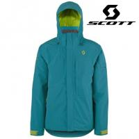China Scott Men Terrain Dryo Ski Jacket on sale