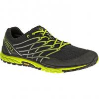 China Merrell Men's Bare Access Trail Running shoe on sale