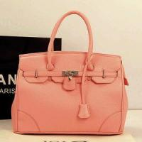 Quality Handbags Product Number:1700262 for sale