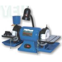 Buy cheap Grinding Machines Carbide Grinder from wholesalers