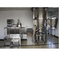 JB series granulation and dryer module system-2 for sale