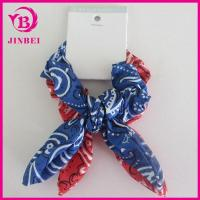 Quality Rabbit Ears Hair Band Customized Color for Children for sale