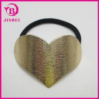 Quality the Most Popular Metal Hair Band in Winter 2016 for sale