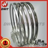 Quality Piston Ring Fit For BENZ OM352 for sale