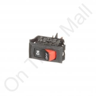 China Electro Air F876-0202 Switch