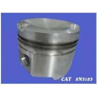 Quality Piston for sale