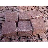 Buy cheap China Red Porphyry from wholesalers