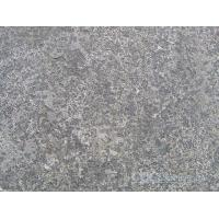 chateau limestone, silver valley limestone,bluestone for sale
