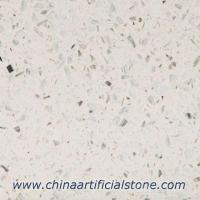 Engineered Quartz Stone slab and countertop for sale