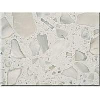 Artificial marble- Muyangwhite for sale