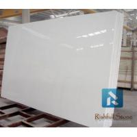 artificial nano glass slab for sale