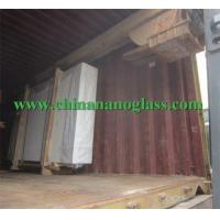 Buy cheap Nano-crystallized Glass Panel,neoparies.pure white marble from wholesalers