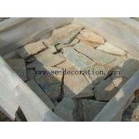 Paving Stone crazy paving for sale