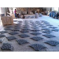 Paving Stone patchwork 2 for sale